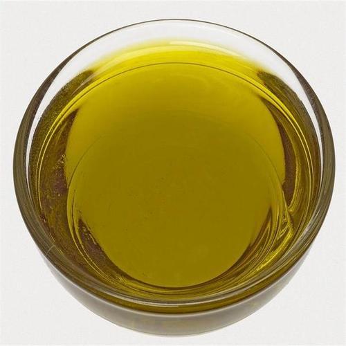 废矿物油如何做到环保提炼?