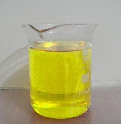 如何將廢棄油脂變廢為寶?