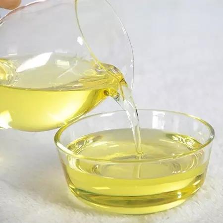 廢礦物油的利用和處置技術要求是什么?