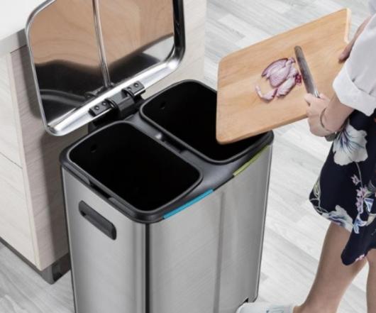餐廚垃圾處理會造成哪些危害?