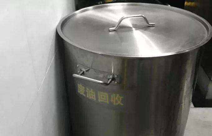 廢棄的油脂應該如何正確處理呢?
