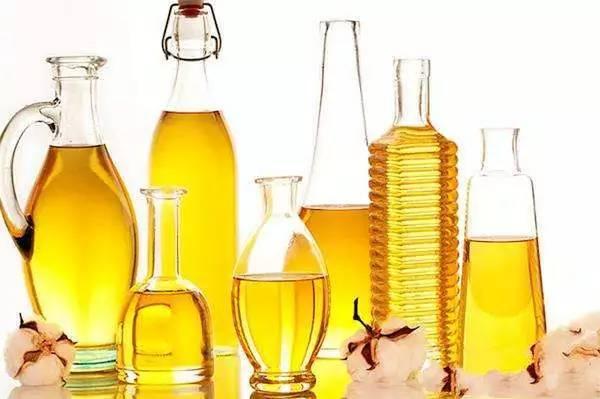 廢礦物油再生工藝的存在的問題有哪些?
