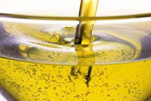 油水分離器使用久了會出現哪些問題?