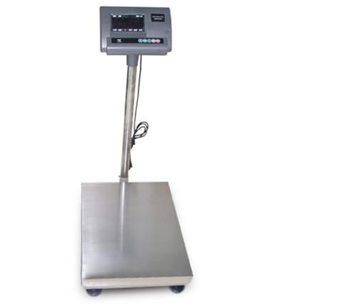 西安电子台秤