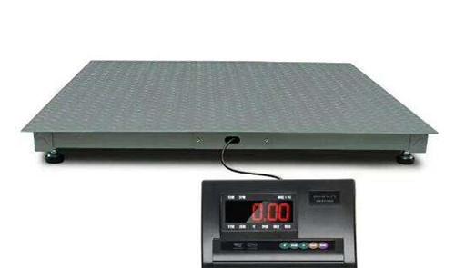西安悦达衡器科技有限公司讲解电子汽车衡器检测。