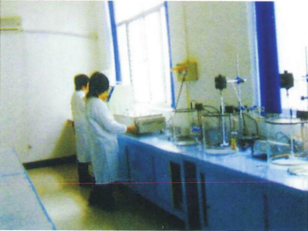 JH-211B19碱性除垢剂
