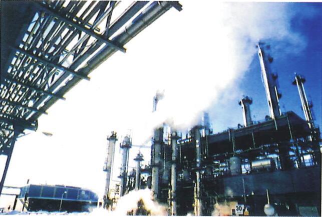 JH-211B34燃煤炉脱硫精
