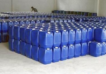陕西杀菌灭藻剂价格