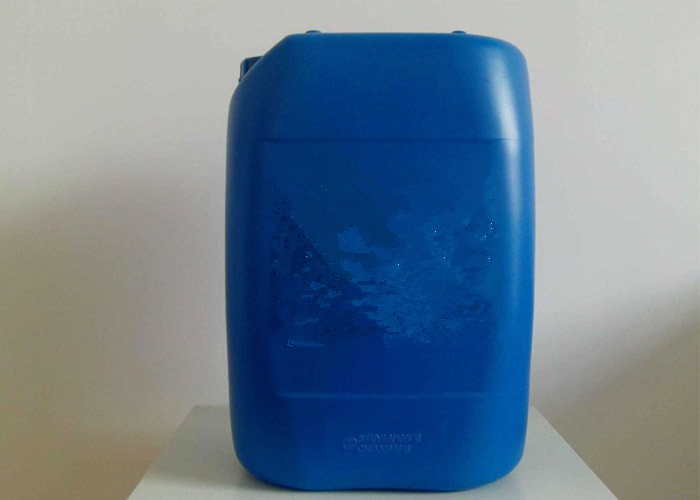 JH-JD-Y568高效缓蚀剂(BTA)