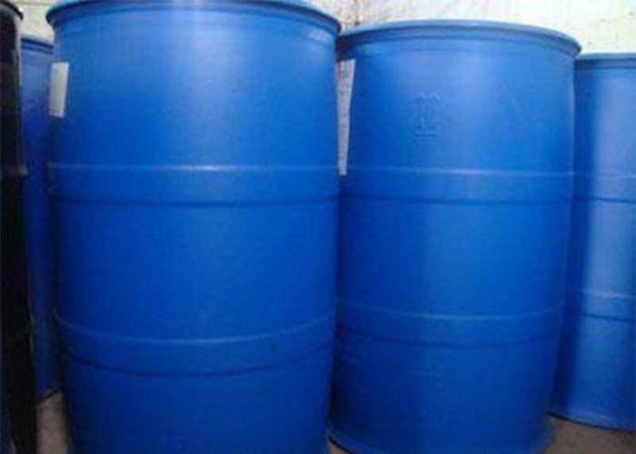 水处理药剂会不会对水质产生影响?这些影响是好是坏?小编给大家讲解