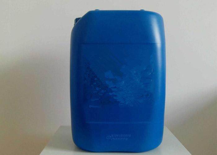 在使用陕西缓蚀阻垢剂的过程中都需要注意什么?快来了解一下吧