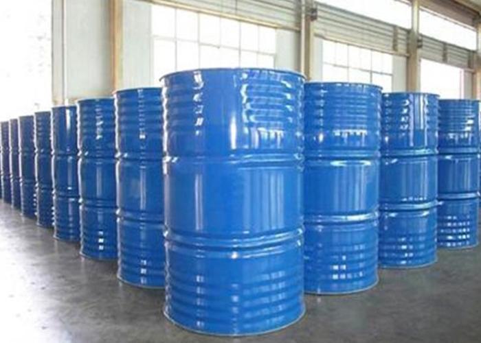 你知道污水处理设备施工应满足哪些条件?