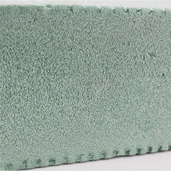 陜西擠塑板生產