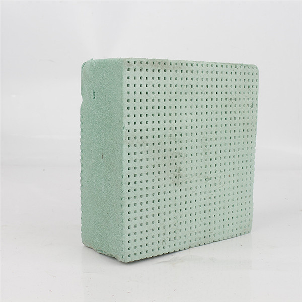 對于陜西擠塑板的優缺點大家了解嗎?主要有以下的知識進行分享!