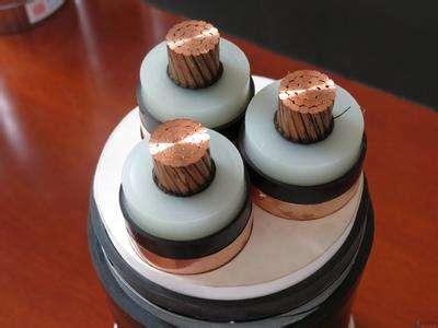 在选择到合格电线电缆时有哪些需要注意的方法?
