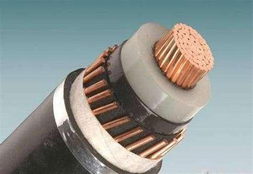 电砖电缆的使用性能及优势!
