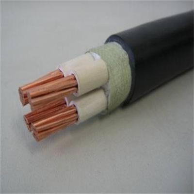 低烟无卤耐火电力电缆批发