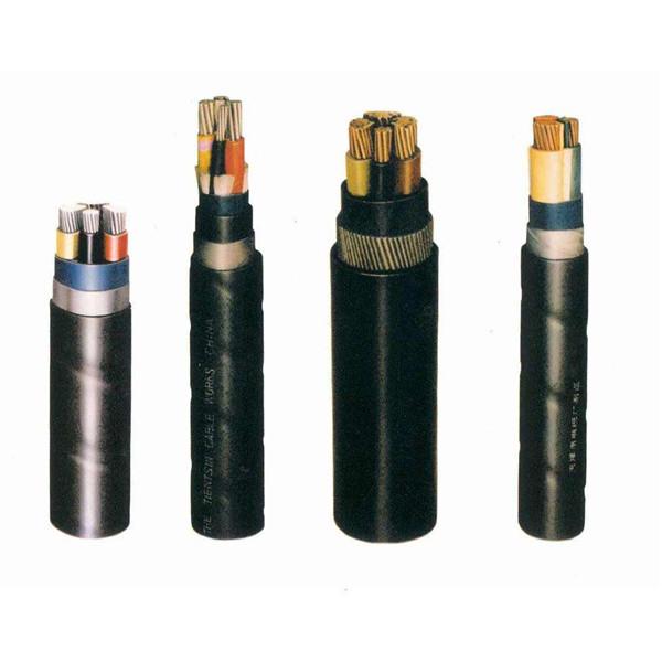 超实用的电线电缆基本常识(值得收藏)