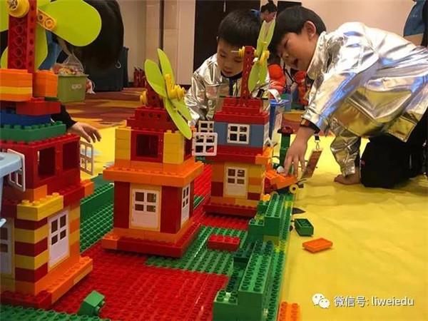 2020亚太青少年科技创新大会西部区域选拔活动举办