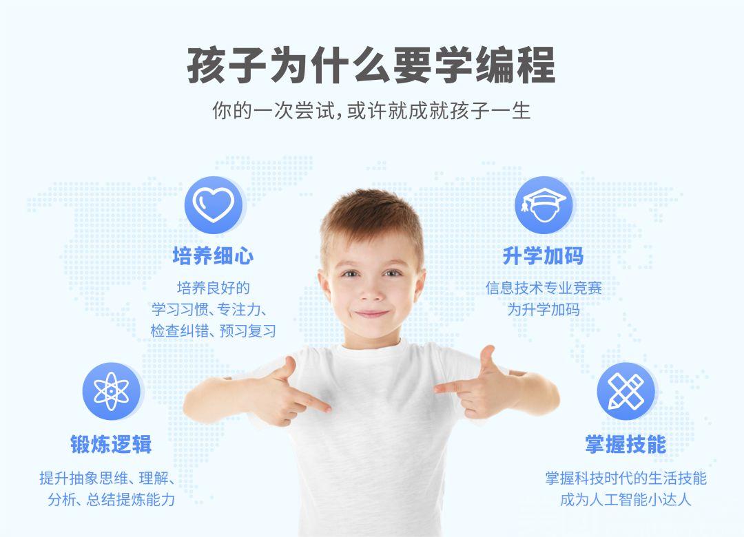 LIWEI ROBOT-把世界.好的教育带给孩子