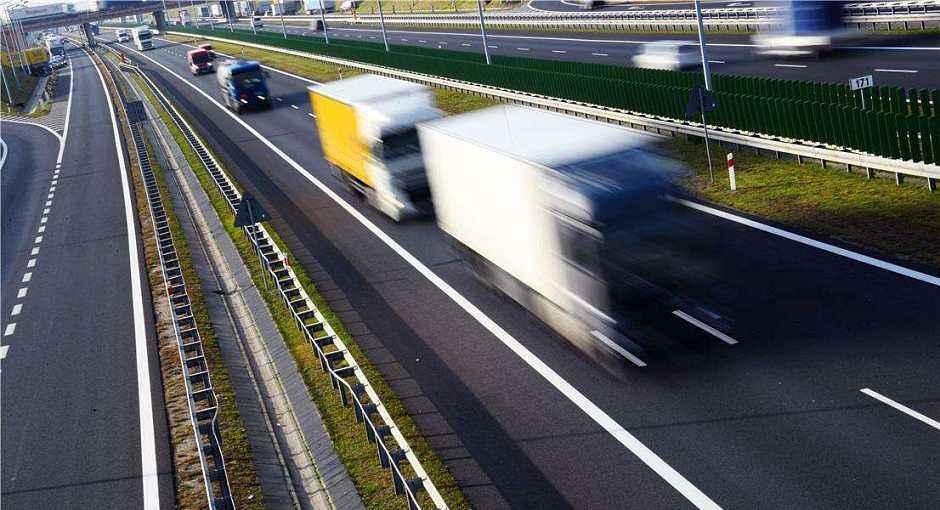 高速公路省界收费站取消 运行两日有何变化?