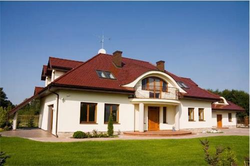 轻钢别墅在日常使用中应该怎么保养?
