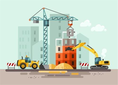 现阶段工地扬尘监测监管的问题