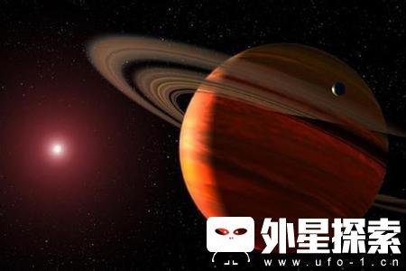 绕太阳转最快的小行星:一年才151天