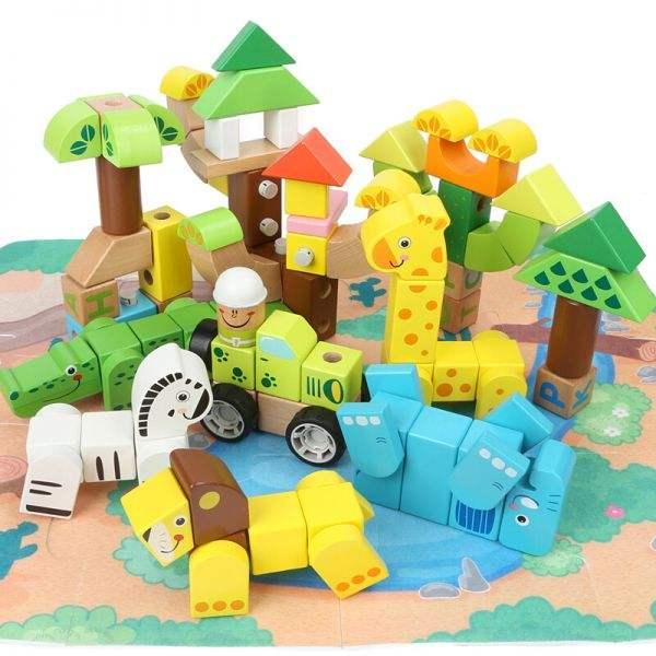 成都儿童玩具