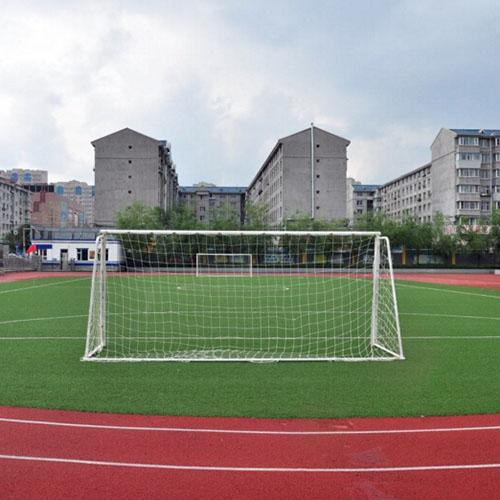亚博足球app下载足球场