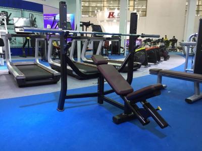 亚博足球app下载体育健身器材的四点选购建议