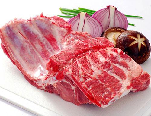 豬肉保鮮別只會放冰箱!教你3個小妙招,新鮮好吃