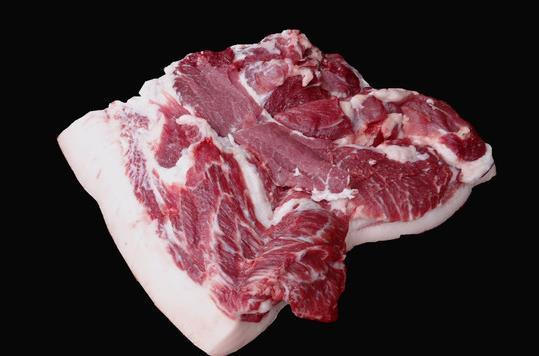 冰箱的凍肉怎么才能快速解凍?教你一個絕招,和新鮮的一模一樣