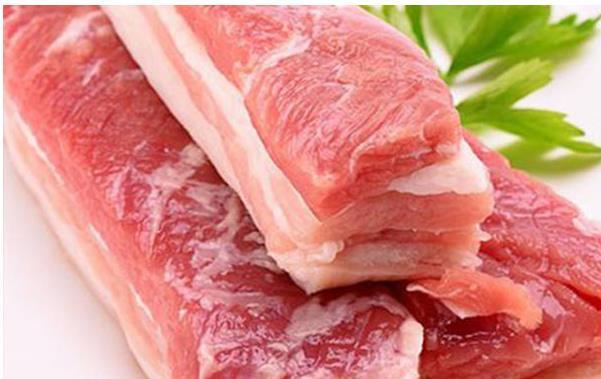 養豬與吃豬肉你了解這幾個問題嗎?