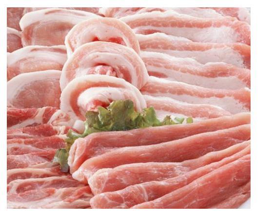 怎樣鑒別豬肉是否新鮮?教你判斷肉類變質的方法