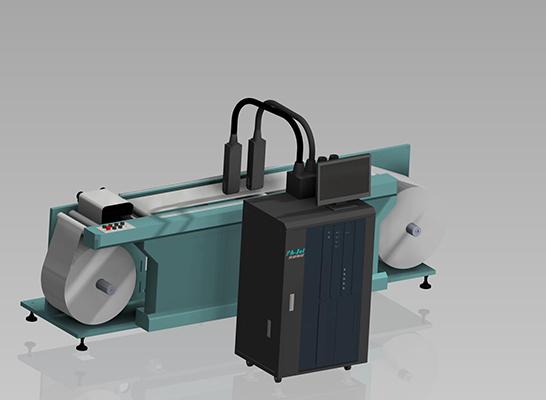 四川UV喷码机厂家为您介绍喷码机在使用过程中需要注意到的事项