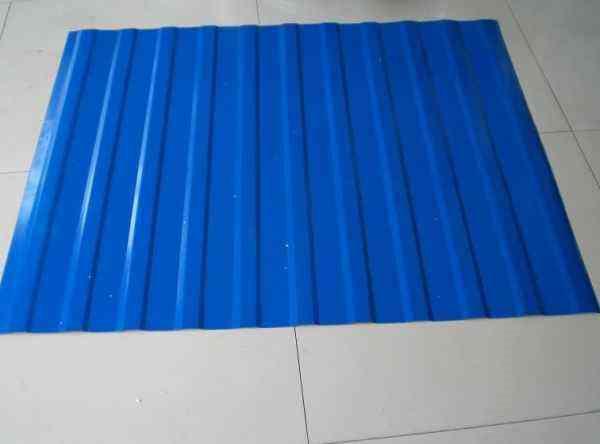 呼和浩特彩钢板的安装细节处理