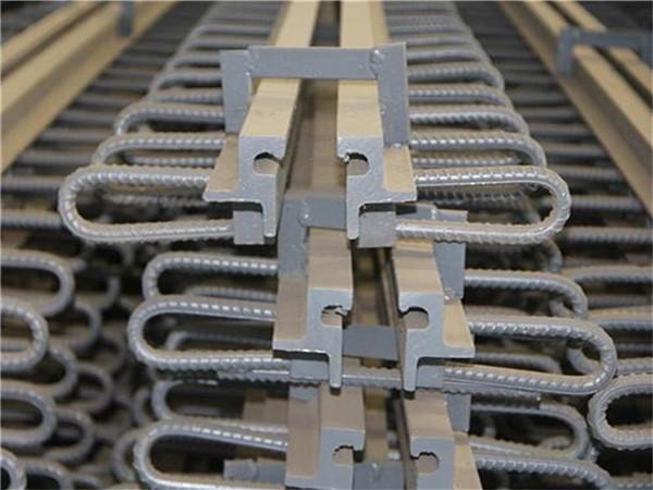 內蒙古鋼結構