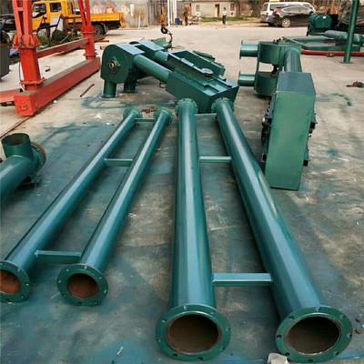 内蒙古华腾钢结构与龙腾钢构合作