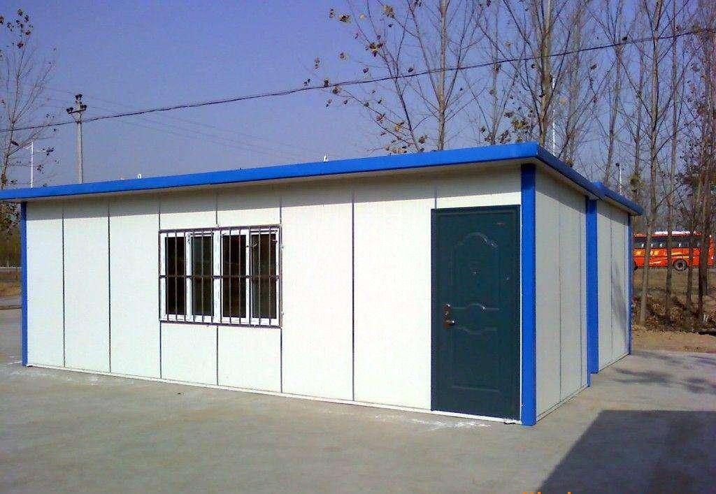 内蒙古彩钢厂房如何翻修防水