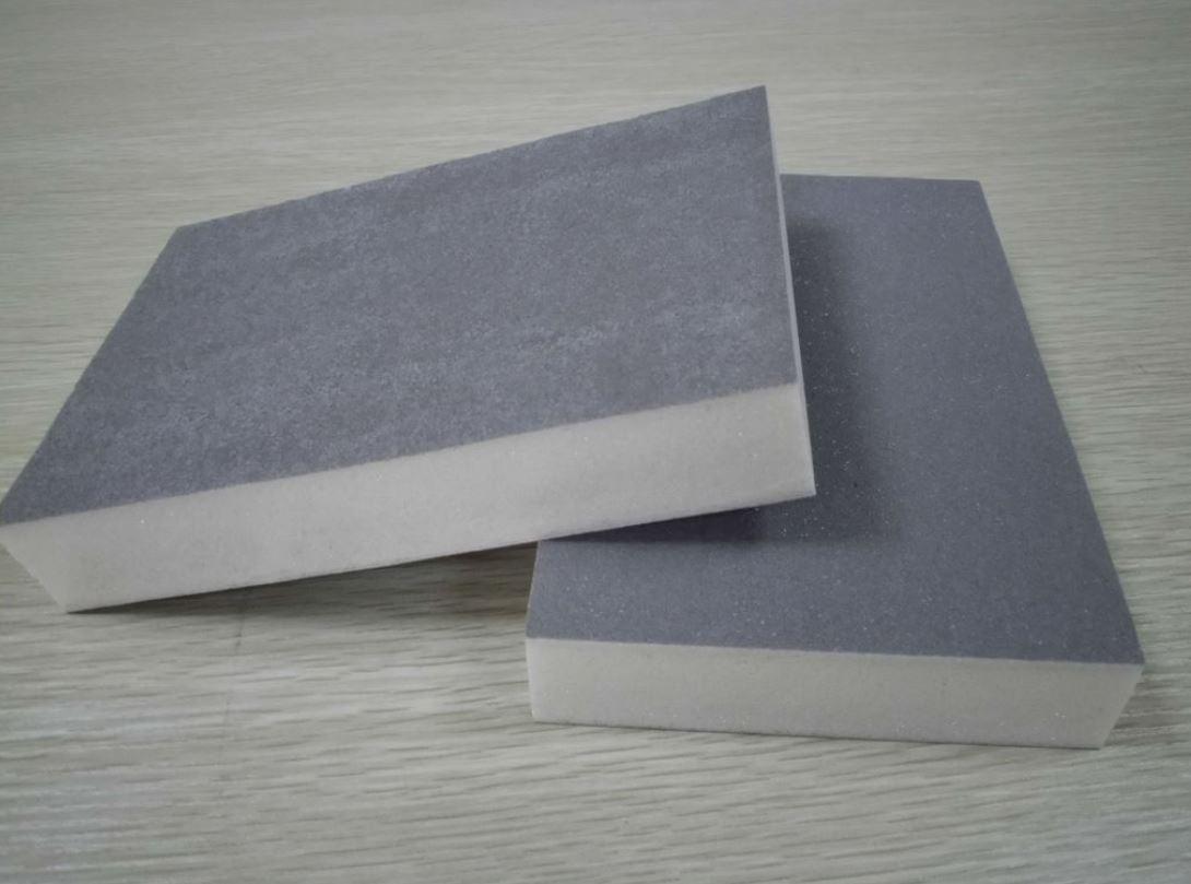 聚氨酯板在使用时应该注意哪些问题?