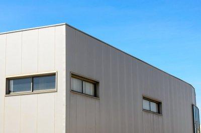 彩钢活动房特质的防潮办法有哪些?