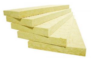 岩棉板安装注意的事项有哪些?