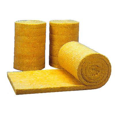 使用岩棉板时需要注意哪些问题?