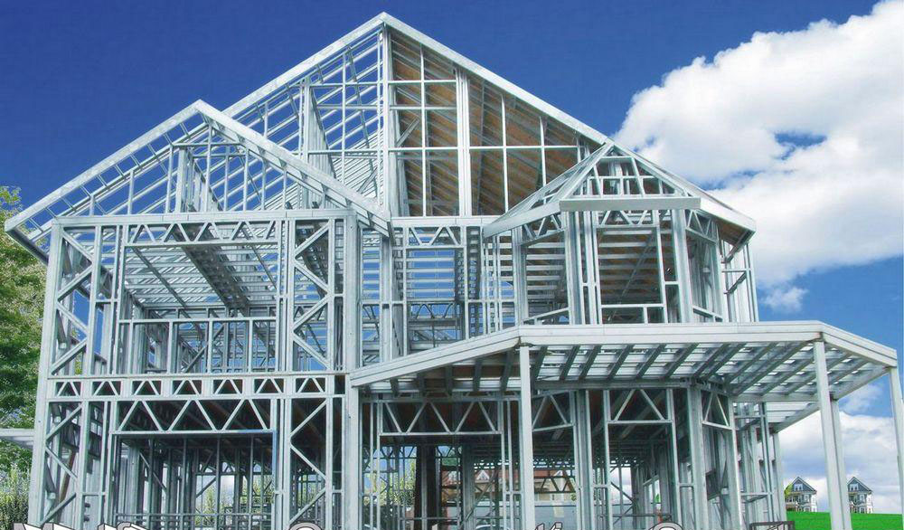 钢结构焊接时要考虑哪些因素?