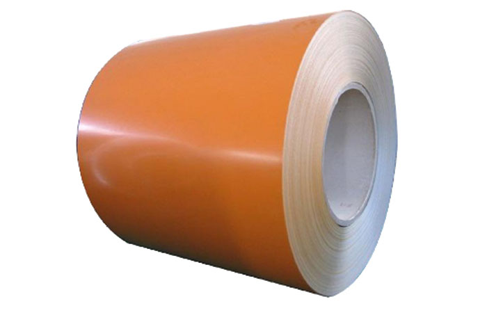如何判断彩钢板的质量?