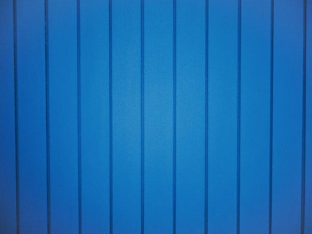 如何选择彩钢板涂层的颜色?