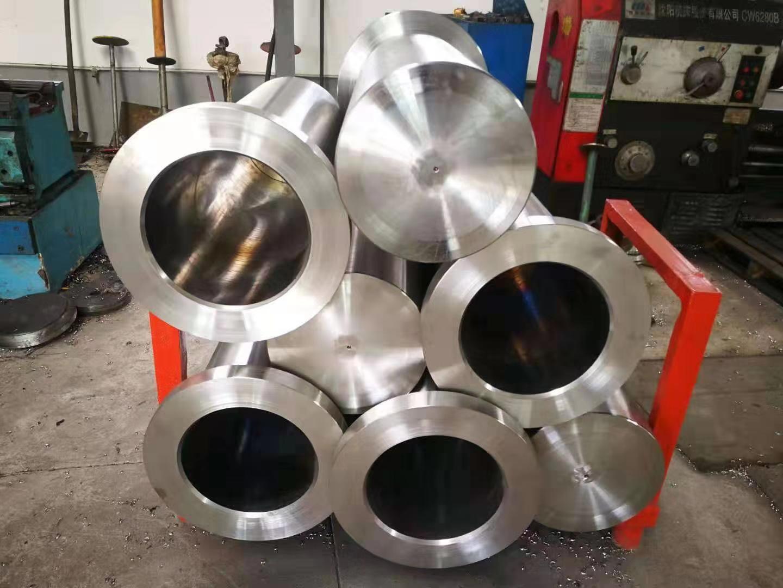 河南压滤机油缸生产厂家