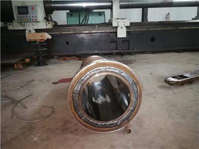 压滤机液压油缸