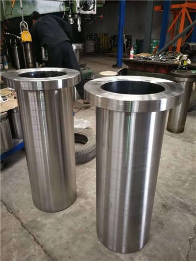 压滤机液压油缸厂家